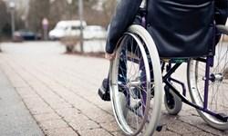 ایجاد بوستان ویژه معلولان و جانبازان در شهرهای سمنان