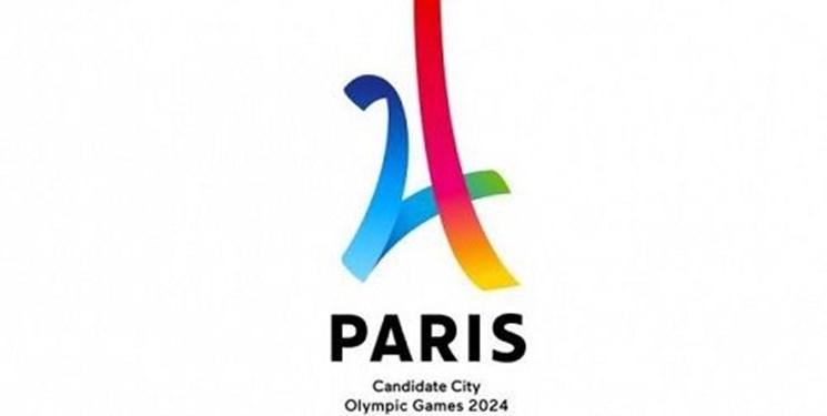 تاکید شهردار پاریس به آمادهسازی زیرساختها برای المپیک