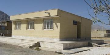 بیش از ۶۰ پروژه حوزه سلامت در سالگرد زلزله کرمانشاه افتتاح میشود