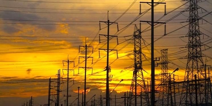 کاهش تولید برق ناشی از کمبود سوخت/ خاموشی اضطراری دادیم تا شبکه برق ناپایدار نشود