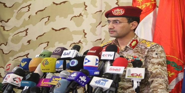 ۱۵ حمله هوایی به یمن در پنجمین روز آتشبس دروغین | صنعاء حمله به البیضاء را دفع کرد