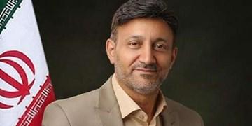 شهردار رشت شنبه استیضاح میشود