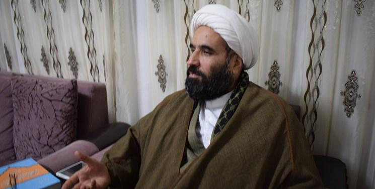نگرانی دشمن از انتخاب مدیریت انقلابی و جهادی در تهران