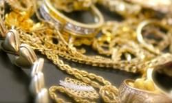 مردم به فروش طلا روی آورده اند
