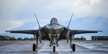 رأی الیوم: ایران میتواند جنگندههای اف35  اسرائیل را هدف قرار دهد