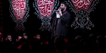 5 مجلس هفتگی هیأتها در تهران و اصفهان