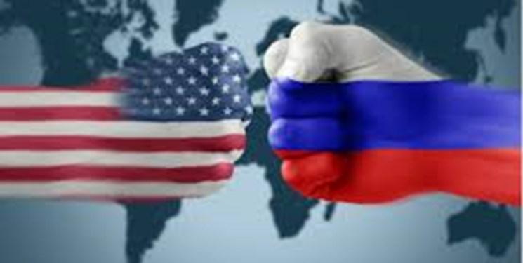 آمریکا مدعی تست یک موشک ضدماهواره توسط روسیه شد