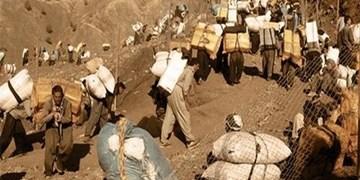 نقش آفرینی کولهبران سیستان و بلوچستان در تامین کالاهای اساسی کشور