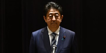ژاپن وضعیت اضطراری ملی اعلام میکند