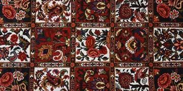 تشکلهای صنعت فرش در برگزاری نمایشگاه فرش دستباف تبریز نقشآفرینی کنند