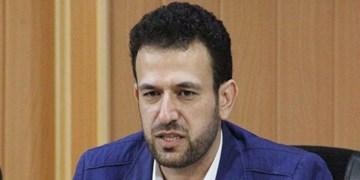 افتتاح پنجره واحد شروع کسب و کار در 4 کلان شهر