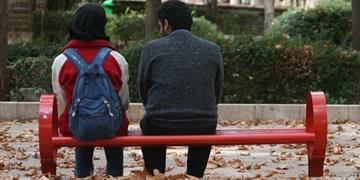 ازدواج سفید با فرهنگ ایرانی و اسلامی همخوانی ندارد