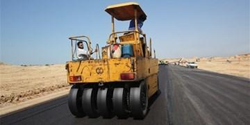 کارگران پروژههای عمرانی با چهار سال سابقه به عنوان کارگر دائم تلقی میشوند