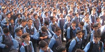 ثبت نام دانش آموزان مقطع ابتدایی در البرز از شنبه آغاز می شود