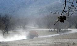 فارس من| تازیانه معدن بر پیکر محیطزیست دشت برم/ تقاضا برای حمایت