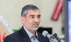 گواهی عدم سوء پیشینه، شرط ثبتنام برای انتخابات شوراهای اسلامی شهر و روستا
