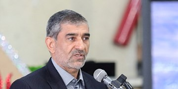 نتایج انتخابات شورای شهر اصفهان روز شنبه اعلام میشود