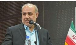 استعفای معاون سیاسی استاندار کرمانشاه پذیرفته نشد