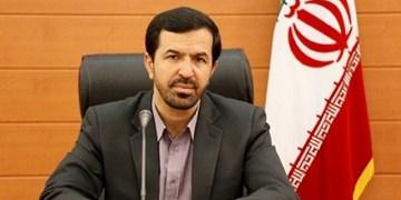 رد صلاحیت سه عضو شورای مرکزی حزب اعتماد ملی در کمیسیون ماده ۱۰ احزاب