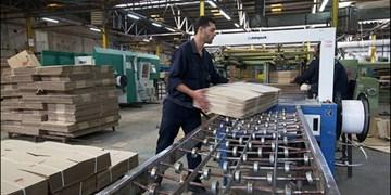 ادارات غیرفعال سمنان در گرهگشایی از بخش تولید معرفی میشوند