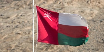 عمان سهمیه مشتریان نفتیاش را 10 درصد کاهش داد