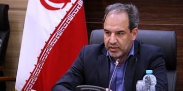 تعیین تکلیف ۶۰۰ قطعه زمین واگذار شده دولتی در یزد طی سالهای گذشته