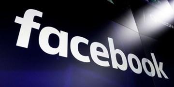 مدیر فیسبوک: از اشتباهاتمان برای نبرد با کرونا درس بگیریم