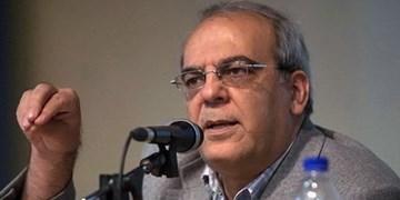 عباس عبدی: حضور اکثریت ملت میتواند به بقاء انقلاب کمک کند
