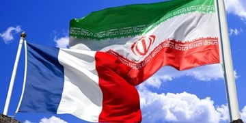 سفارت ایران در پاریس: جامعه جهانی و اروپا قویا ترور شهید فخری زاده را محکوم کنند