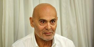 برای ۷۶ سالگی جمشید هاشمپور + فیلم