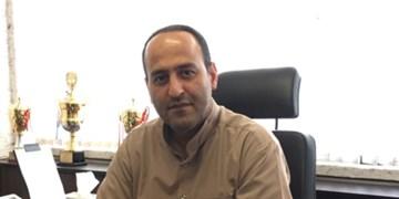 خراسان رضوی میزبان مسابقات مچاندازی کشور میشود/ مشکلات هیأت حل شده است