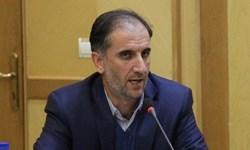 فعالیت کمیته پدافند غیرعامل در شهر اردبیل/ گشایش نمایشگاه پدافند غیرعامل در پیادهراه اسفریس