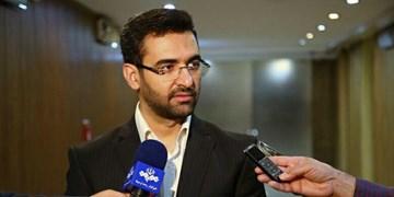 برنامه فضایی صلحآمیز ایران در دو بخش غیرنظامی و دفاعی دنبال میشود
