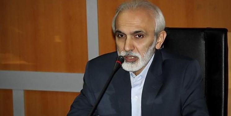 پرداخت ۲۱۱۰ میلیارد ریال تسهیلات به هنرمندان در تهران