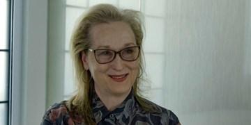 حضور زنان شاخص هالیوود در مستند تبعیض جنسیتی