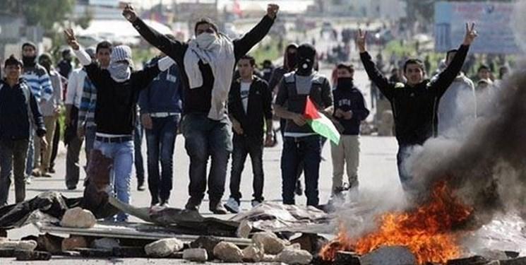 دبیرخانه انتفاضه فلسطین جنایت صهیونیستها در مسجدالاقصی را محکوم کرد