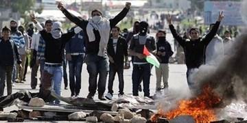 فراخوان جنبش فلسطینی به تشدید مقاومت علیه رژیم اشغالگر