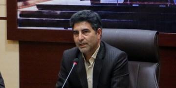 راهاندازی 10 مرکز تحقیقات دانشگاهی در سمنان
