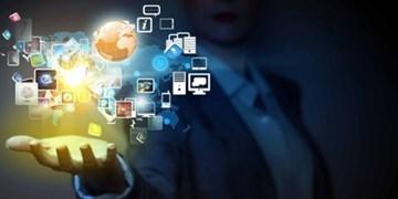 برای اینترنت اشیا نباید تجارب قبلی مواجهه با تکنولوژی تکرار شود