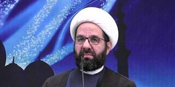 اعلام حمایت حزبالله از اقدام دولت جدید لبنان