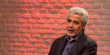 احمدرضا درویش: سینمای ایران نه ملی است، نه بینالمللی!