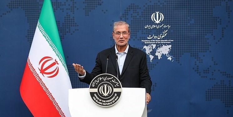 مادران مشمول اعطای تابعیت به فرزندان به استانداریها و کنسولگریهای ایران در خارج مراجعه کنند