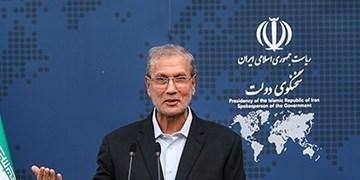 ربیعی:  سیاست دولت حمایت از اتباع خارجی است