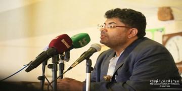 صنعاء: هیچ چشماندازی برای صلح در یمن دیده نمیشود