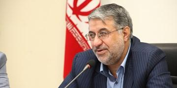 تشکیل کمیته رصد فضای مجازی و رسیدگی به جرائم انتخاباتی