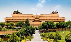 کتابخانه ملی: جریمه دیرکرد به کتابهای امانتی اعمال نمیشود