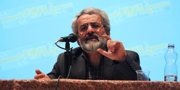 مسیر استقلال افغانستان کدام است؟