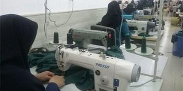 3000 شغل ویژه مددجویان کمیتهامداد بوشهر ایجاد شد