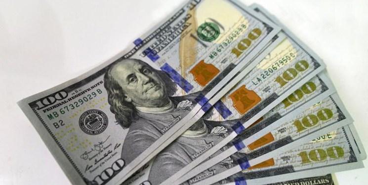 افزایش قیمت ارز و طلا / دلار 17730 تومان