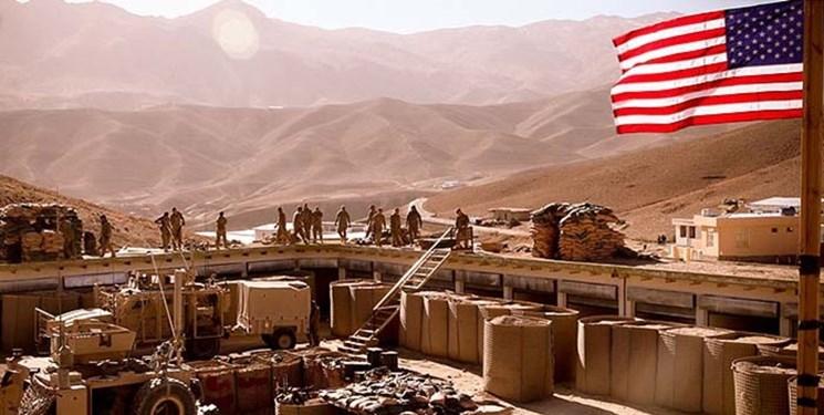 پایگاه التاجی در عراق دوباره هدف حمله قرار گرفت/ احضار سفرای آمریکا و انگلیس